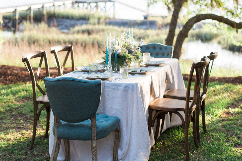 Charleston-Wedding-Inspiration-Live-View-Studios-+-Rebecca-Rose-Events-Table.jpg