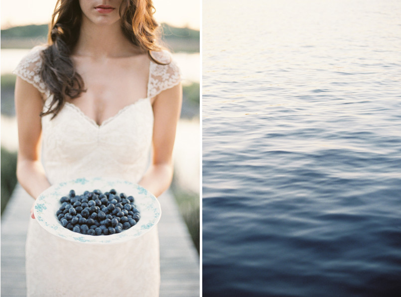 Charleston-Wedding-Inspiration-Live-View-Studios-+-Rebecca-Rose-Events-Water.jpg