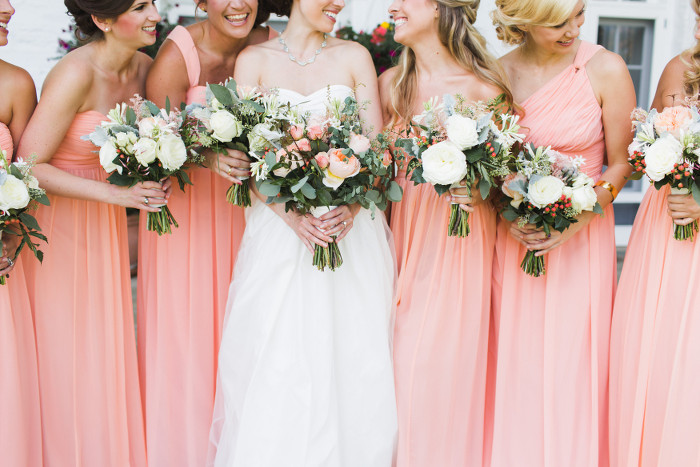 Bridal-Party-in-Donna-Morgan-Dresses-Clay.Salem-Rebecca-Rose-Events.Ashley-Caroline-Photography.jpg