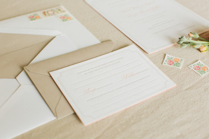 Invitation-Suite-Clay.Salem-Rebecca-Rose-Events.Ashley-Caroline-Photography1.jpg