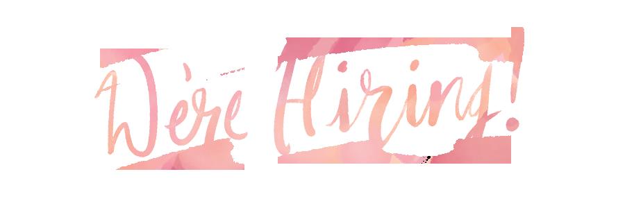 header-hiring.png