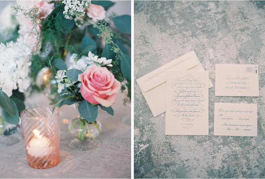 Rebecca-Rose-Events-Rylee-Hitchner-Photography-14.jpg