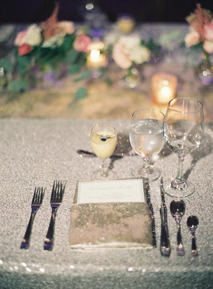 Rebecca-Rose-Events-Rylee-Hitchner-Photography-16.jpg