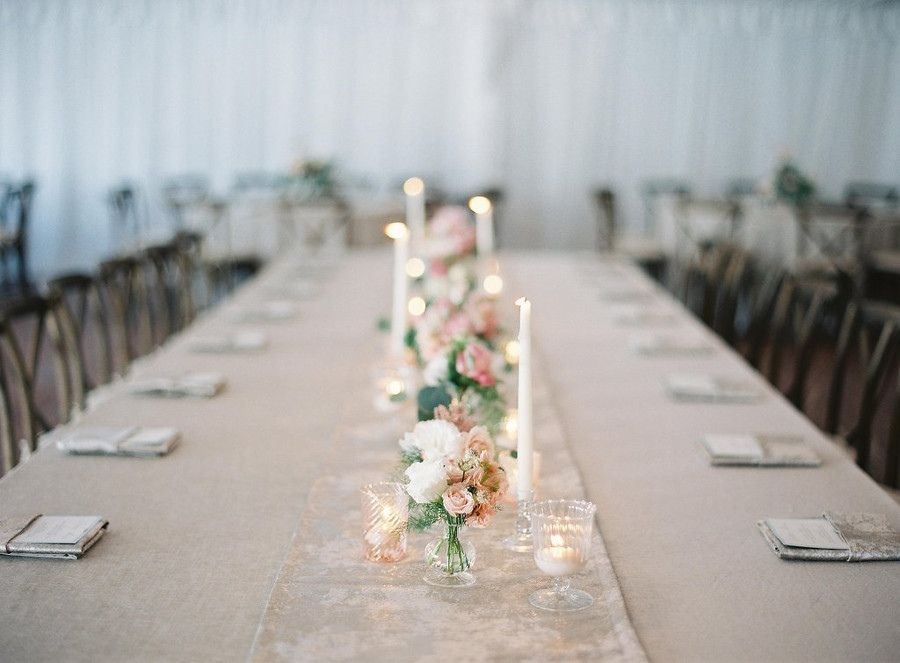 Rebecca-Rose-Events-Rylee-Hitchner-Photography-211.jpg