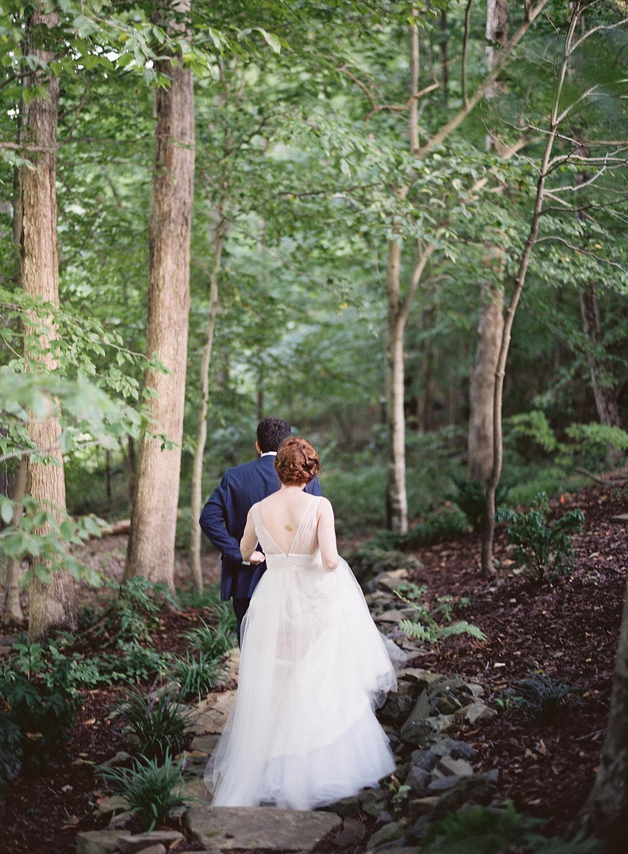 Rebecca-Rose-Events-Rylee-Hitchner-Photography-23.jpg