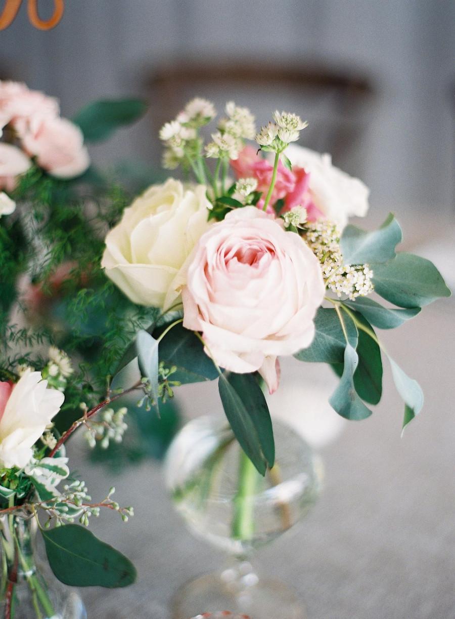 Rebecca-Rose-Events-Rylee-Hitchner-Photography-24.jpg