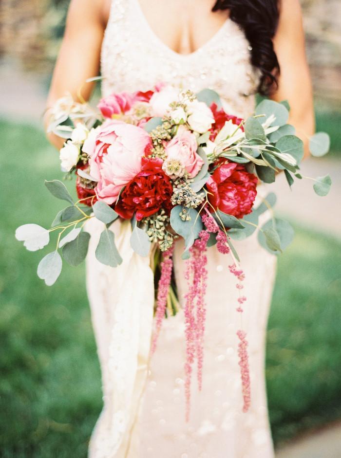 Carolina-Bride-Book-Rebecca-Rose-Events-Perry-Vaile-1.jpg