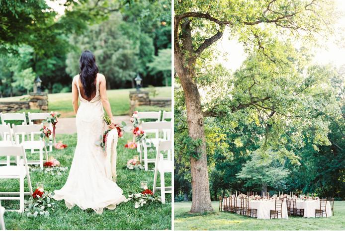 Carolina-Bride-Book-Rebecca-Rose-Events-Perry-Vaile-10.jpg