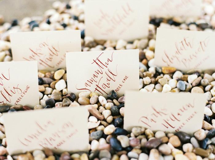 Carolina-Bride-Book-Rebecca-Rose-Events-Perry-Vaile-3.jpg
