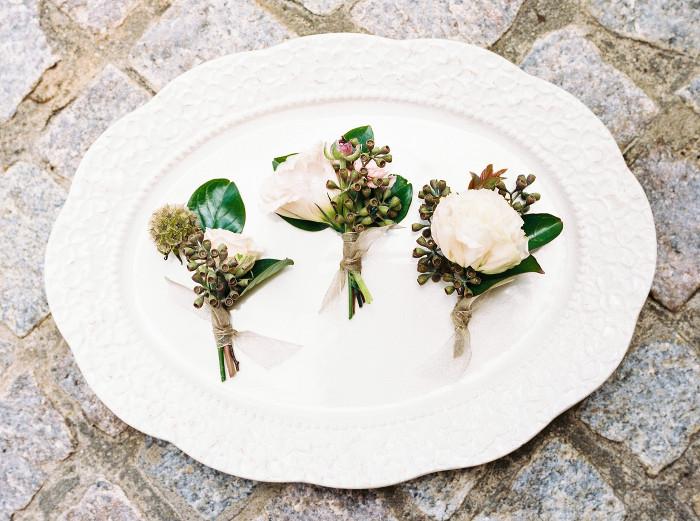 Carolina-Bride-Book-Rebecca-Rose-Events-Perry-Vaile-41.jpg