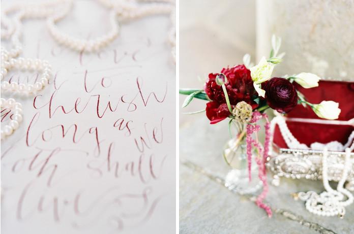 Carolina-Bride-Book-Rebecca-Rose-Events-Perry-Vaile-5.jpg