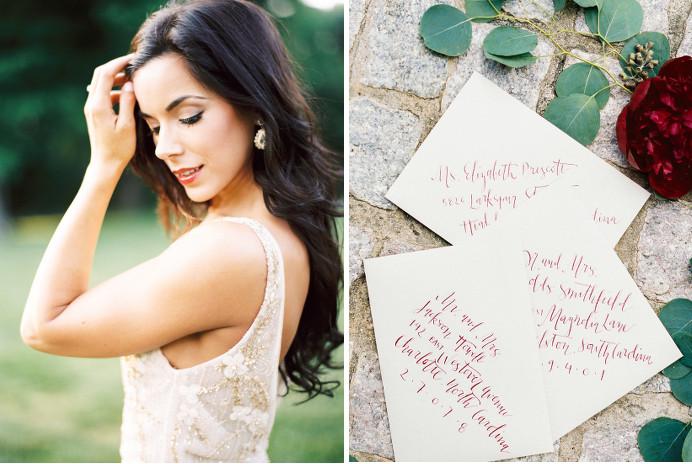 Carolina-Bride-Book-Rebecca-Rose-Events-Perry-Vaile-7.jpg