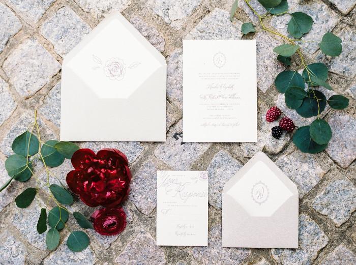 Carolina-Bride-Book-Rebecca-Rose-Events-Perry-Vaile-8.jpg
