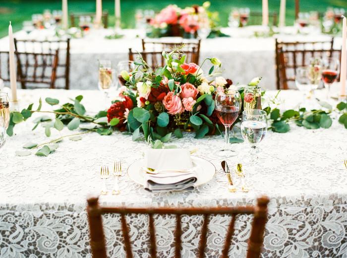 Carolina-Bride-Book-Rebecca-Rose-Events-Perry-Vaile-9.jpg