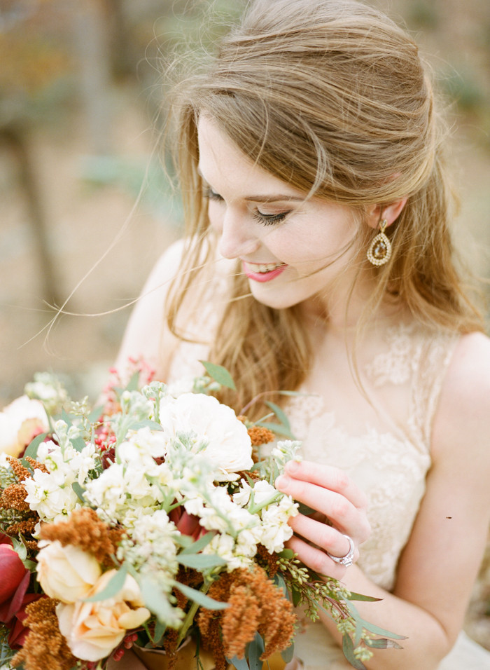 REBECCA-ROSE-EVENTS-ARCHETYPE-STUDIOS.-GREY-LIKES-WEDDINGS-4.jpg