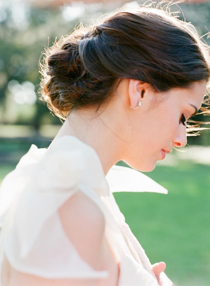 Rebecca-Rose-Events-Corbin-Gurkin-Photography.-Charleston-10.jpg