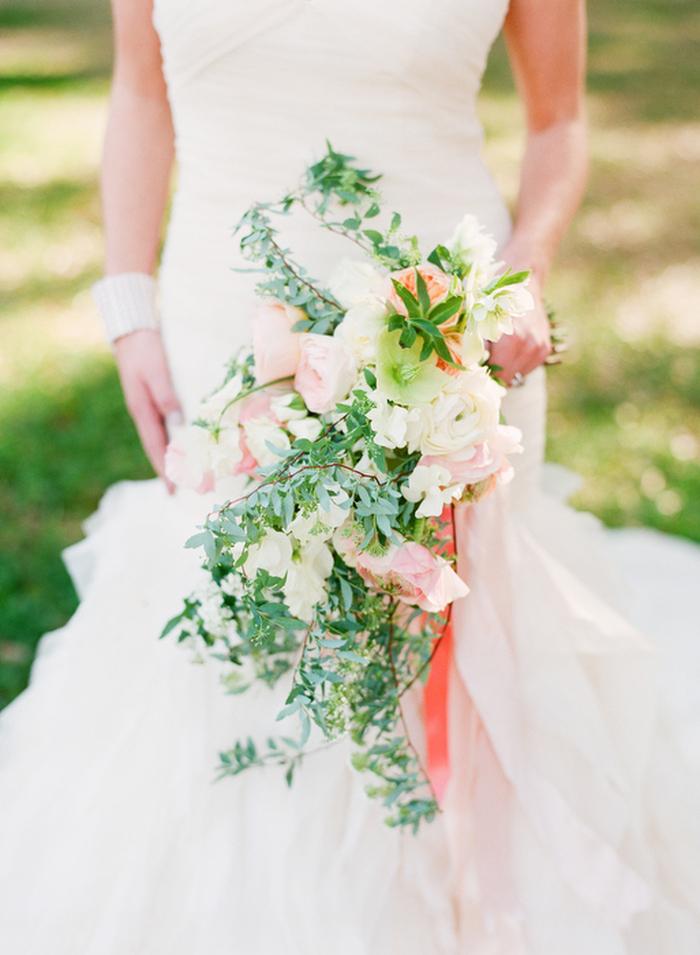Rebecca-Rose-Events-Corbin-Gurkin-Photography.-Charleston-11.jpg
