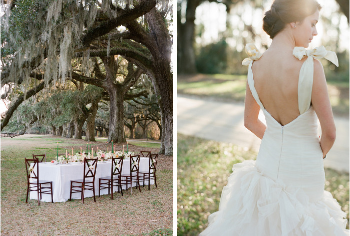 Rebecca-Rose-Events-Corbin-Gurkin-Photography.-Charleston-12.jpg