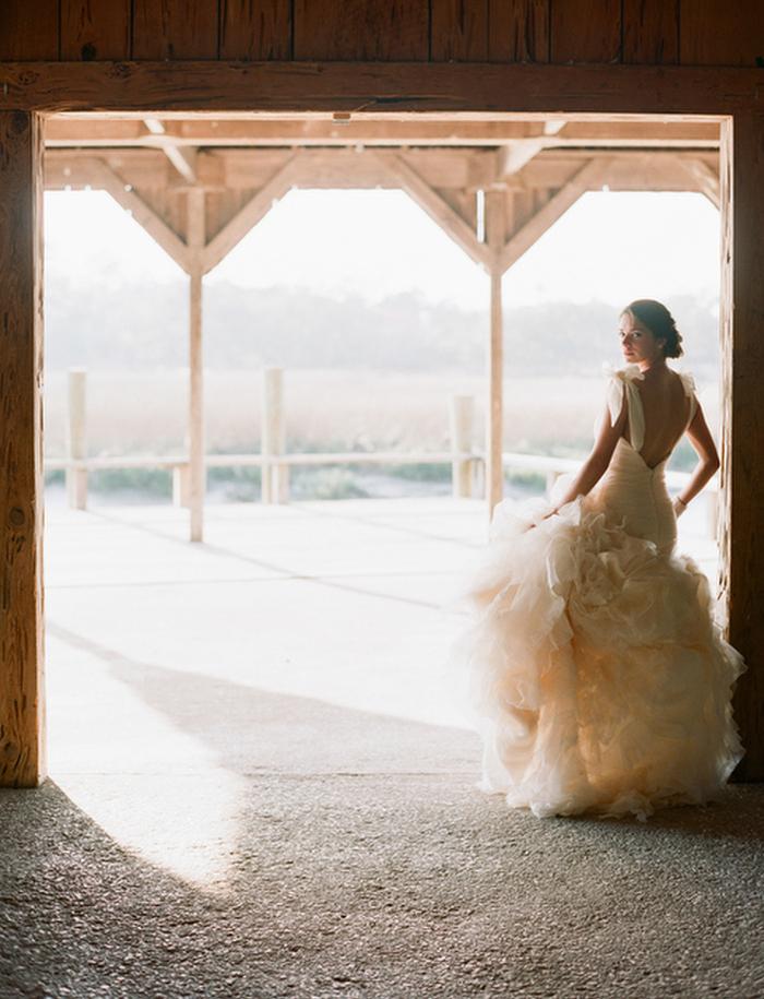 Rebecca-Rose-Events-Corbin-Gurkin-Photography.-Charleston-141.jpg