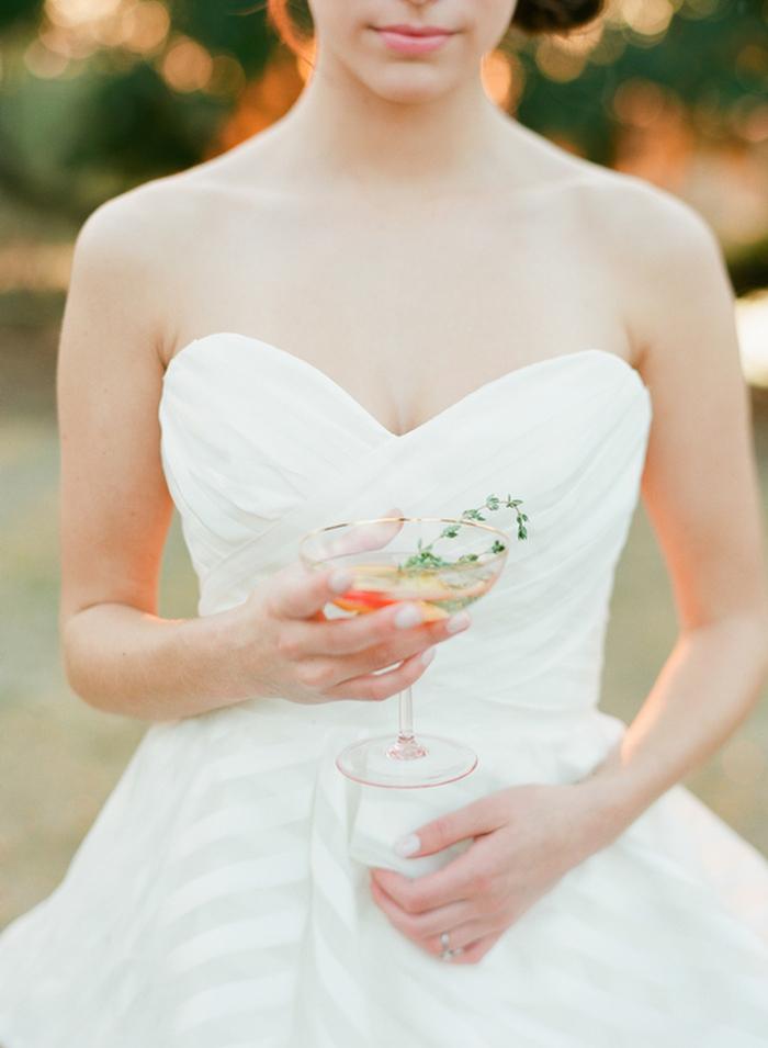 Rebecca-Rose-Events-Corbin-Gurkin-Photography.-Charleston-2.jpg