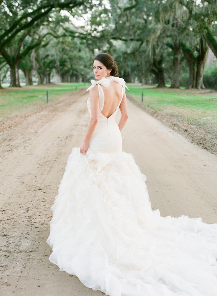Rebecca-Rose-Events-Corbin-Gurkin-Photography.-Charleston-51.jpg