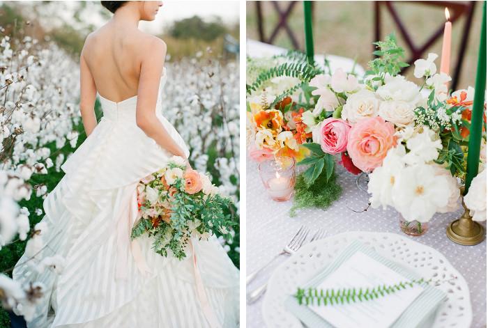 Rebecca-Rose-Events-Corbin-Gurkin-Photography.-Charleston-6.jpg