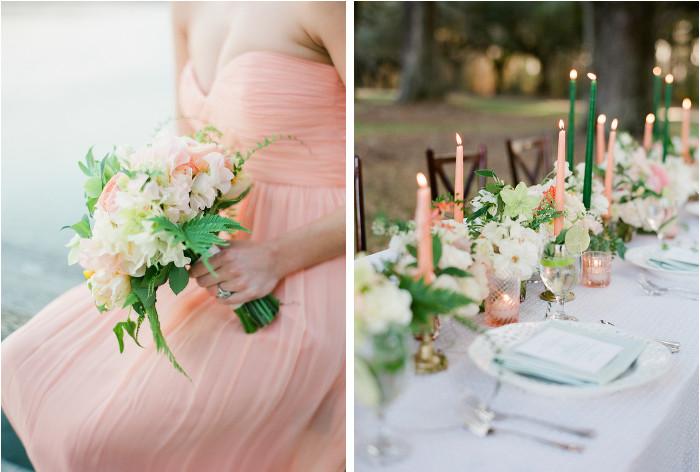 Rebecca-Rose-Events-Corbin-Gurkin-Photography.-Charleston-8.jpg