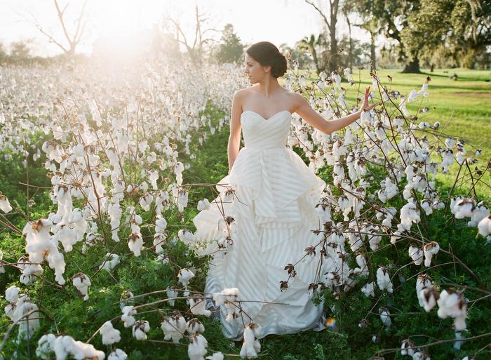 Rebecca-Rose-Events-Corbin-Gurkin-Photography.-Charleston-9.jpg