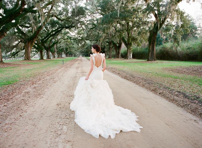 Rebecca-Rose-Events-Corbin-Gurkin-Photography.-Charleston-15.jpg