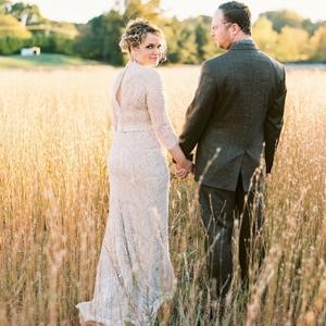Love Letters Destination Wedding Planner Designer Rebecca Rose
