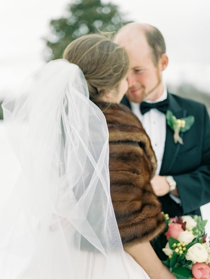 Kyndal + Isaac wedding- Marcie Meredith Photography 225.jpg