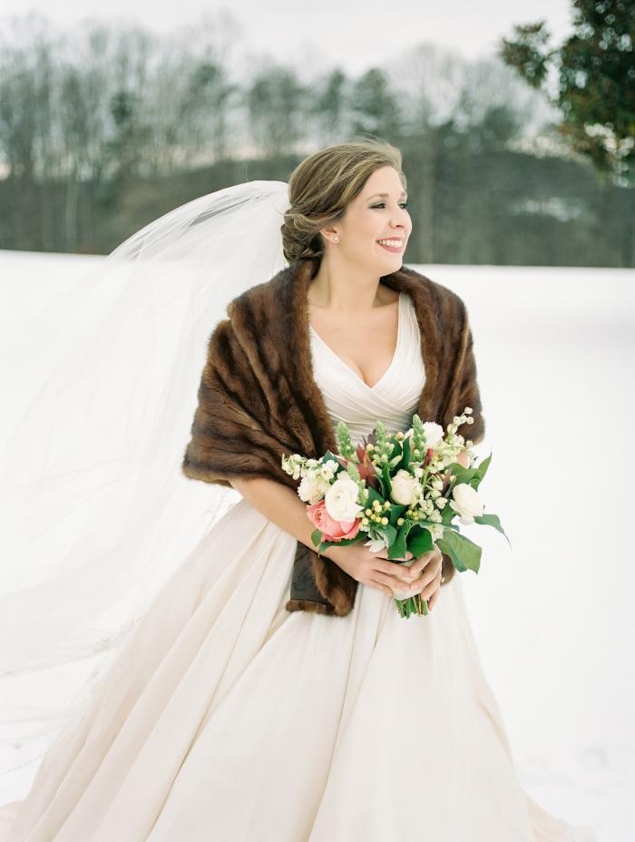 Kyndal + Isaac wedding- Marcie Meredith Photography 216.jpg