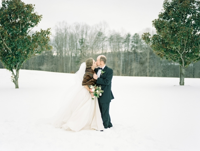 Kyndal + Isaac wedding- Marcie Meredith Photography 234.jpg