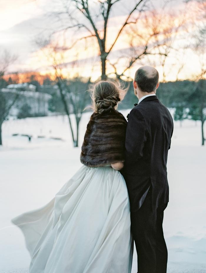 Kyndal + Isaac wedding- Marcie Meredith Photography 251.jpg