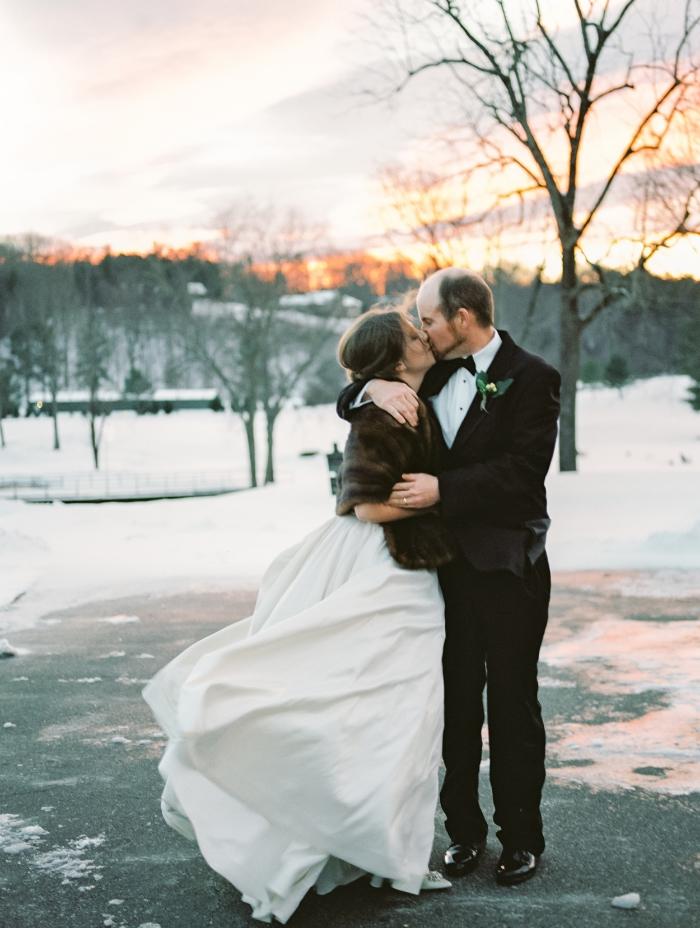 Kyndal + Isaac wedding- Marcie Meredith Photography 256.jpg