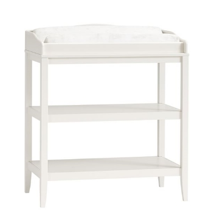 Emerson Changing Table.jpg