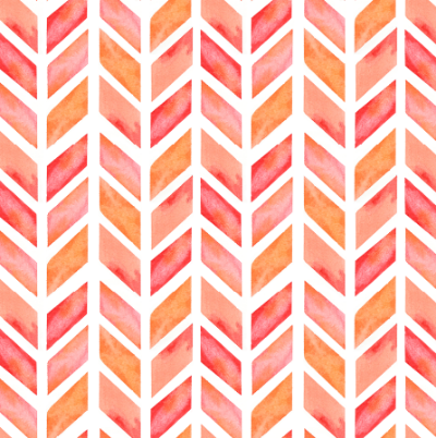 Emily-Sanford-Watercolor-Herringbone-Spoonflower.png