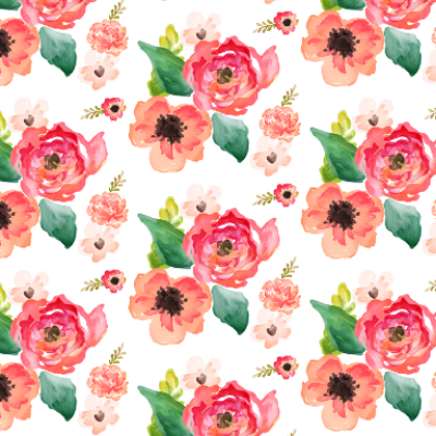 Shopcabin-Floral-Dreams-Spoonflower.png