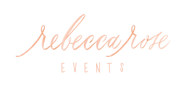 *final-rebecca rose events logo new.jpg