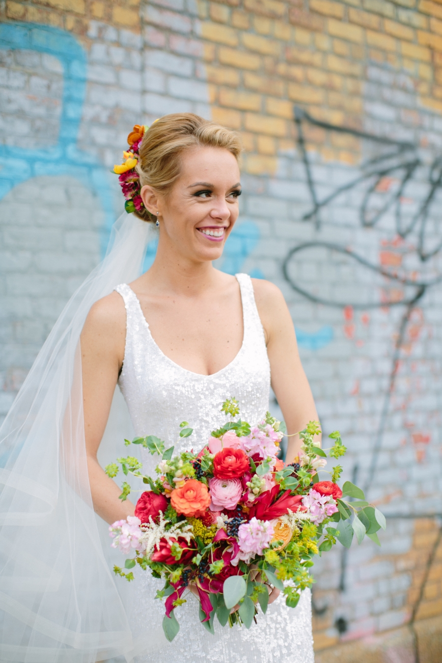 Jordy.Jared - Bridal Portrait.jpg
