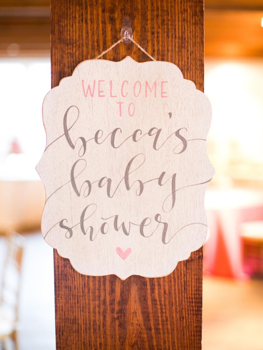 nancyray-babyshower-2045.jpg
