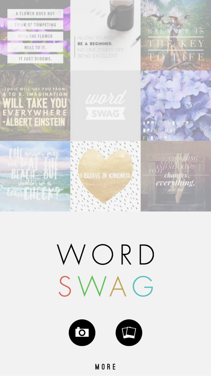 Word Swag.png