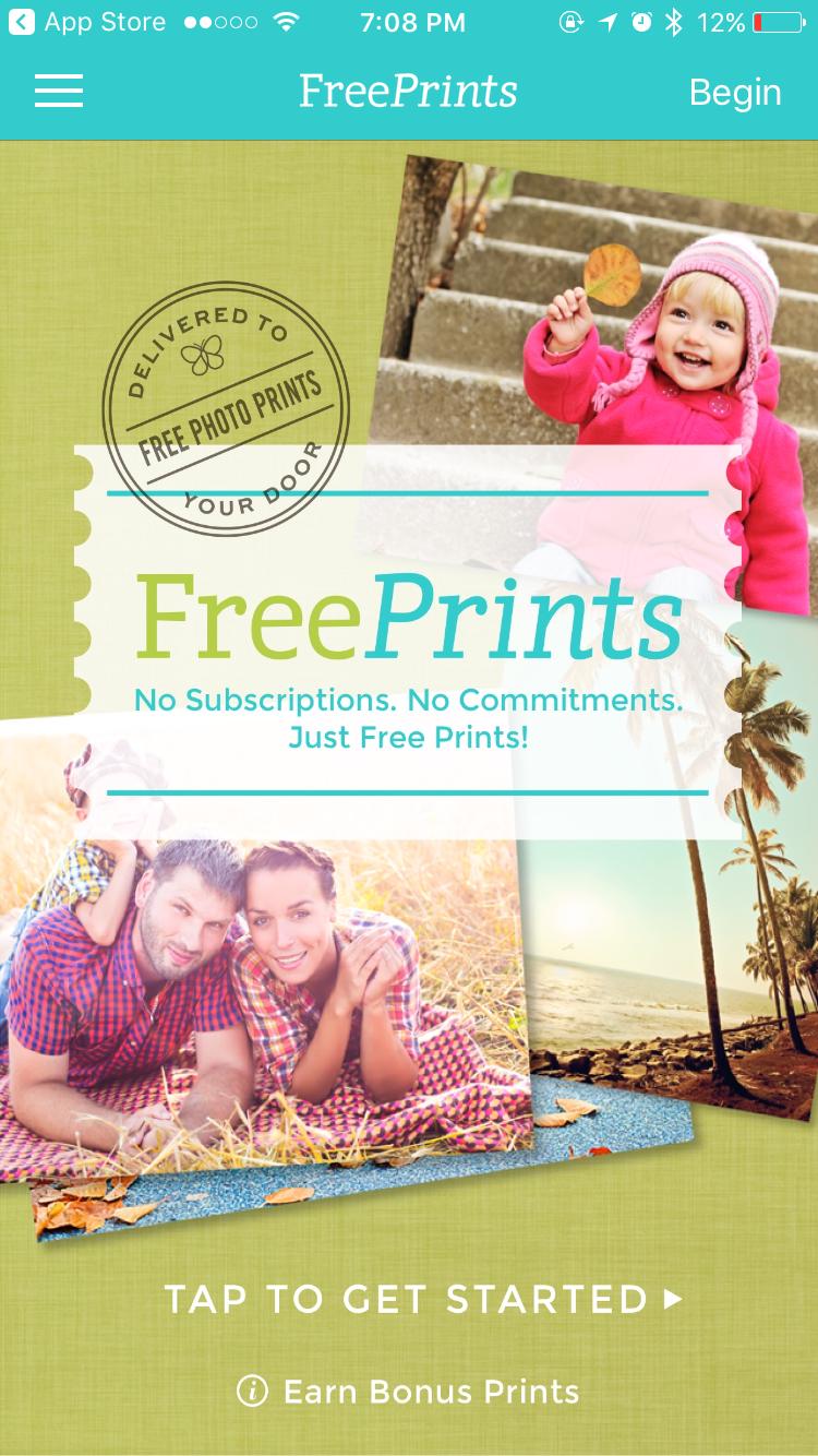 free prints.PNG