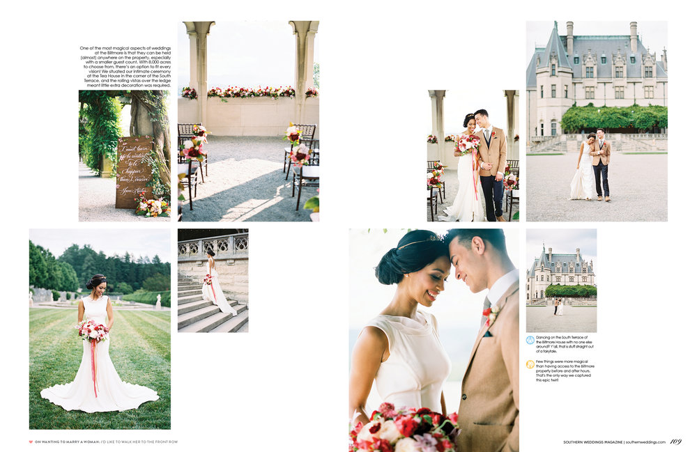 V10 Biltmore Editorial Spread 3.jpg