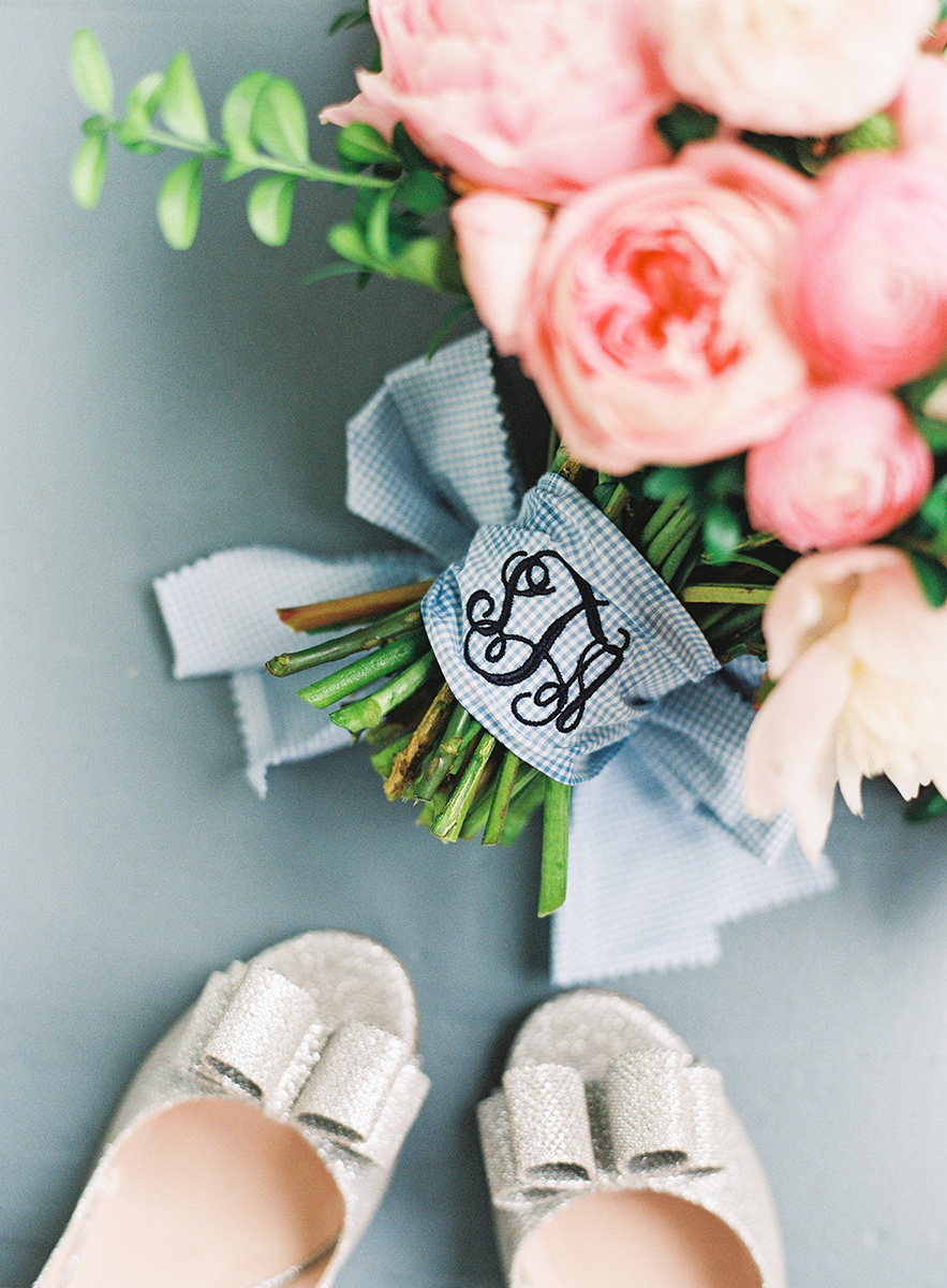 Monogram Bouquet Wrap.jpg