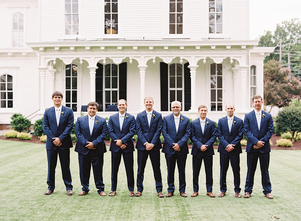 Groomsmen at Merrimon Wynn.jpg