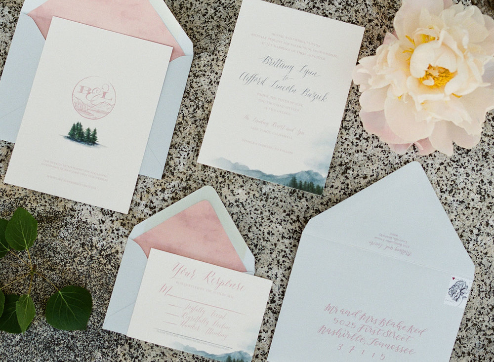 what people said: - The team at Rebecca Rose Events is the most comprehensively capable wedding planning and design team I have ever worked with.— Koby Brown