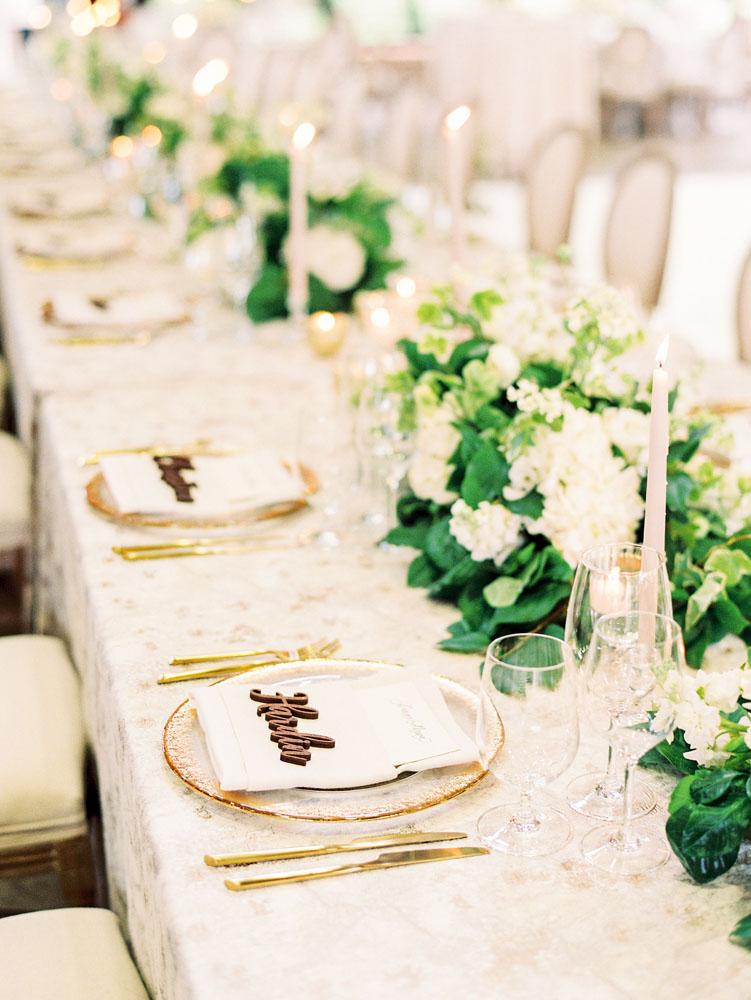 artistic_exceptional_design_floral_bespoke.jpg