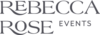 Rebecca Rose Events
