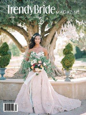 Rebecca-Rose-Events-featured-in-Trendy-Bride-Magazine-2015.jpg